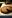 mango chutney kyckling curry-3