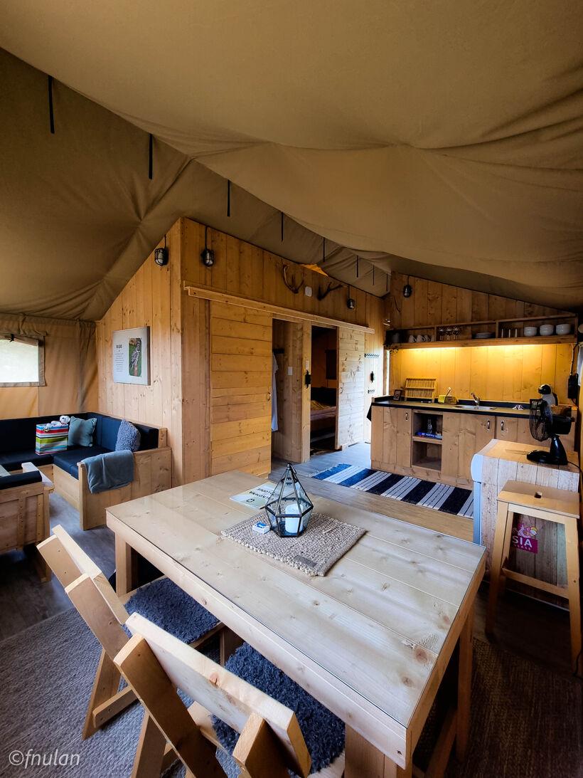 Wild Lodge-5