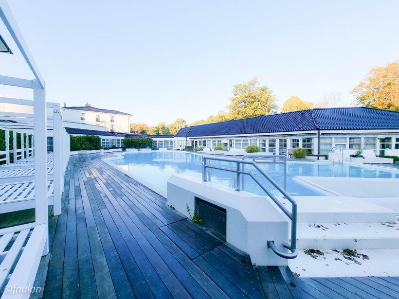 Ystad Saltsjöbad-25