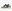 skoairforcegreen