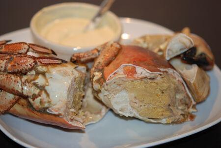 krabbis