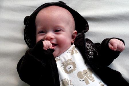 bebis2
