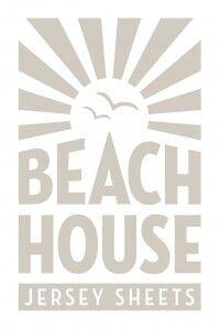 BeachHouse_logo