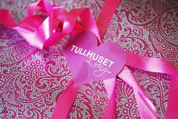 tull1