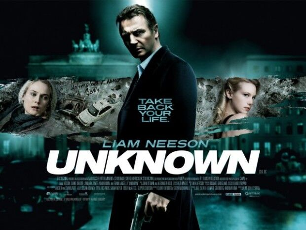 unknown-poster-quad-620x465
