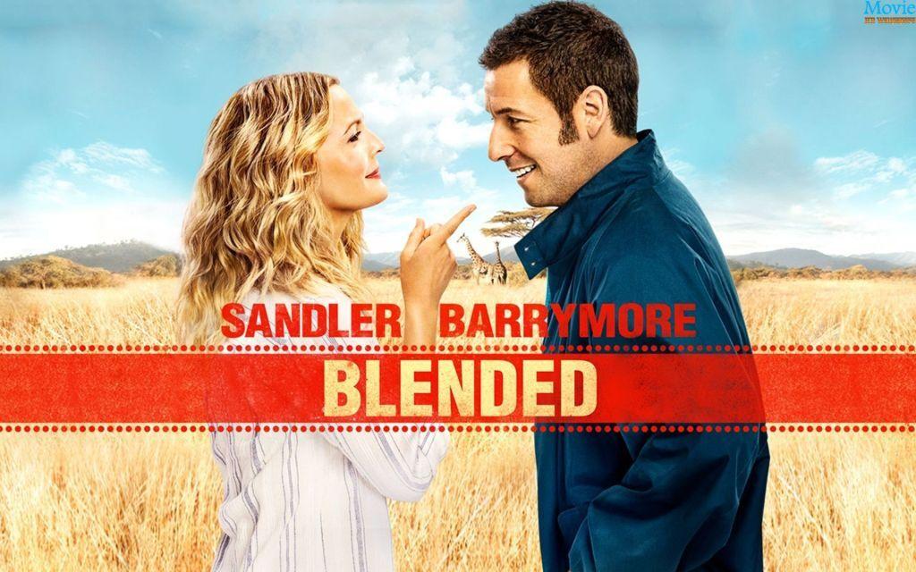 blended-movie-11