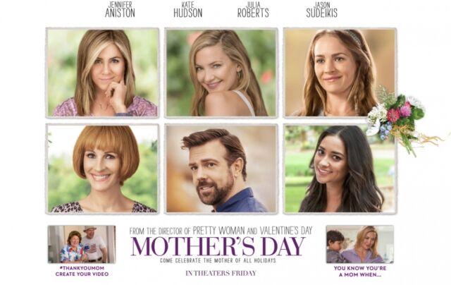 MothersDayMovie-1r4c89b49ql3f970yyd5hpbm4of5t23luaz1jia3bc6k
