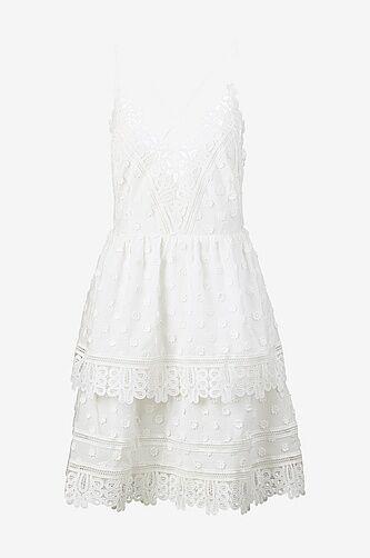klänningar till skolavslutning