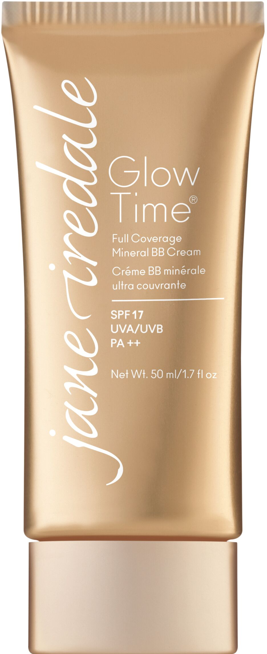 jane-iredale-glow-time-bb-cream-bb6-1510-212-0006_1