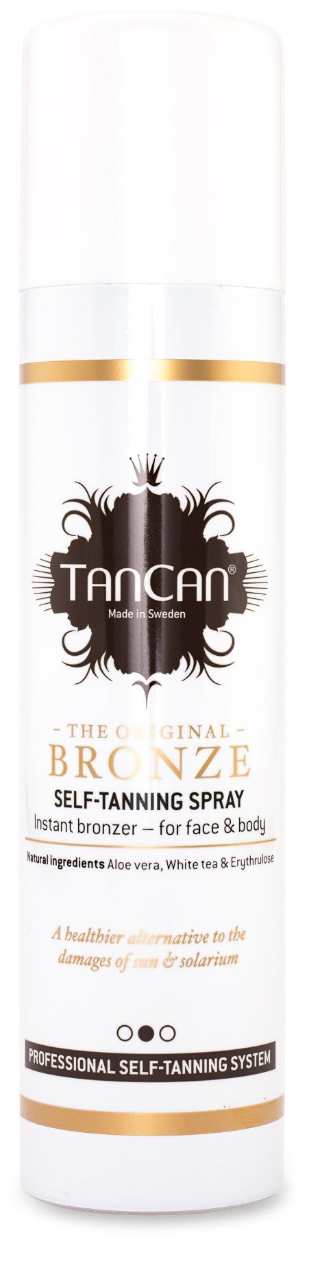 tancan_bronze_self_tanning_spray_30139_x8
