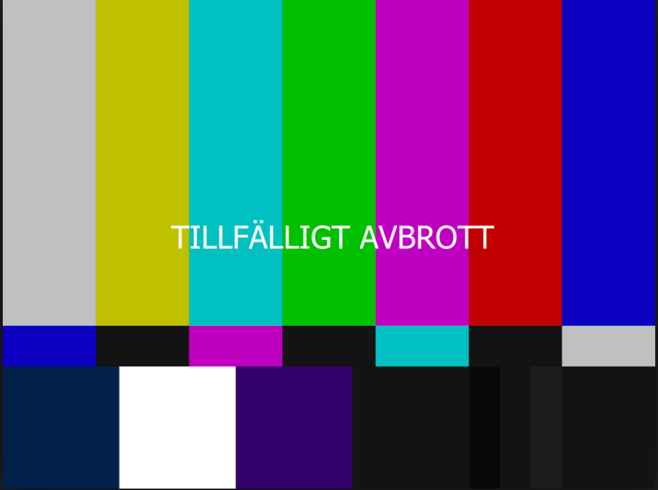 Skärmavbild 2019-05-01 kl. 11.39.26