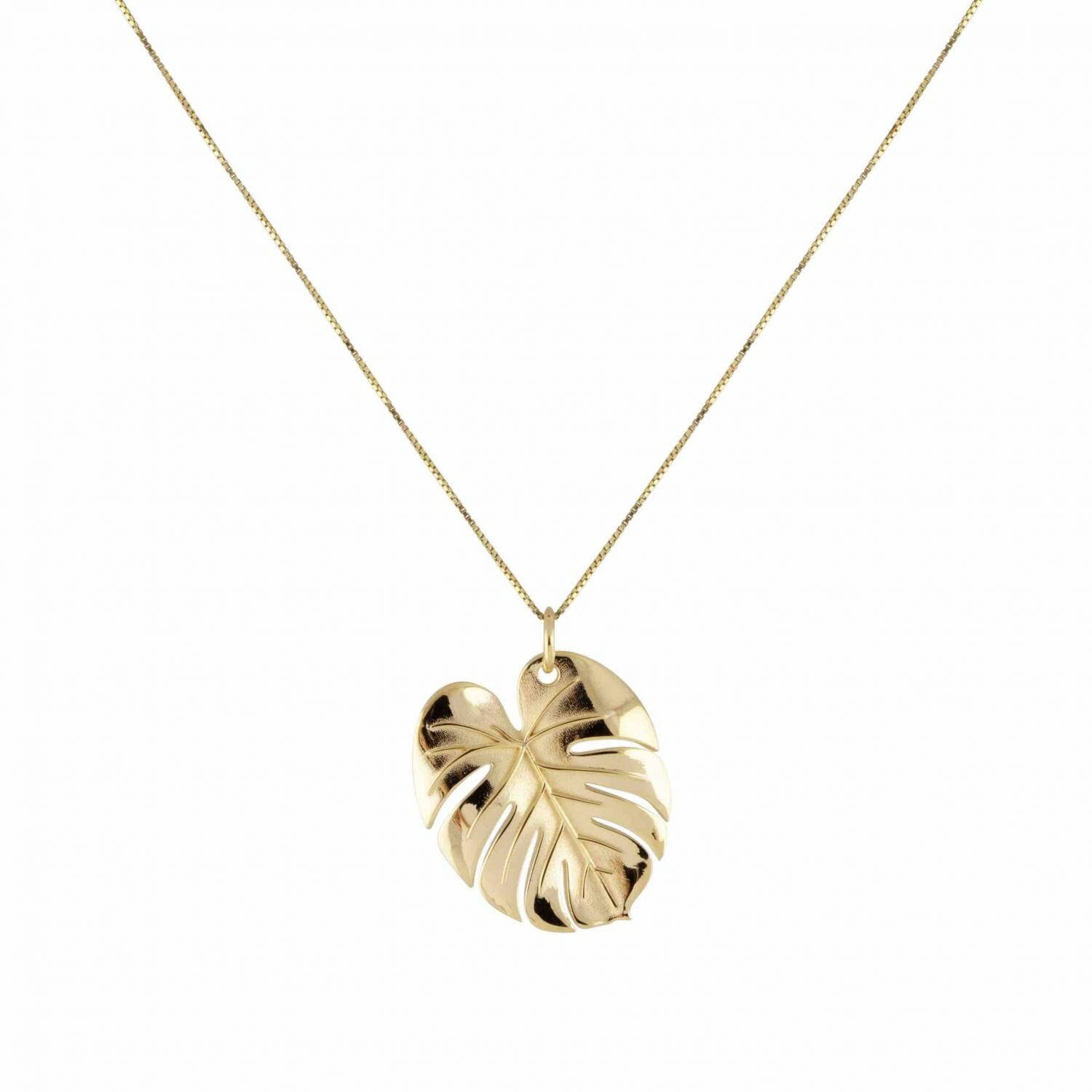 palm-leaf-necklace-l-gold_grande