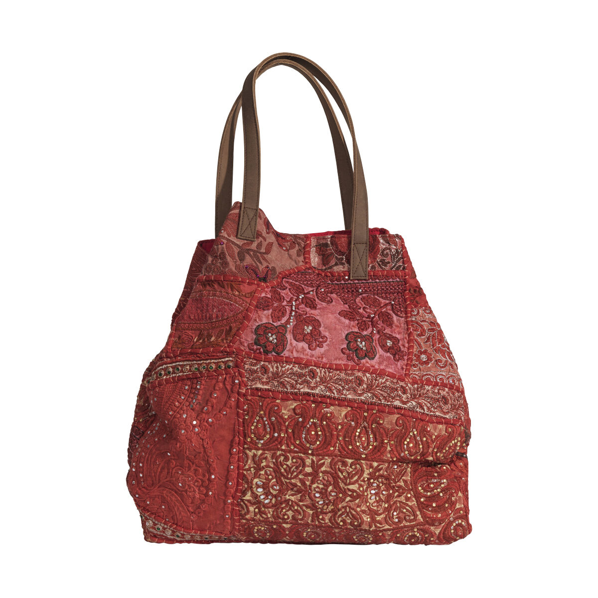 0037396_shoulder-bag-ritikka-rusty