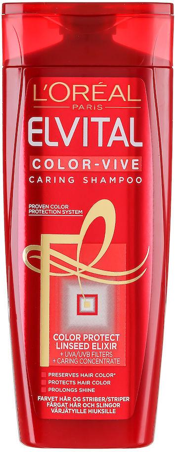 loreal-paris-elvital-color-vive-shampoo-250ml-1185-344-0250_1