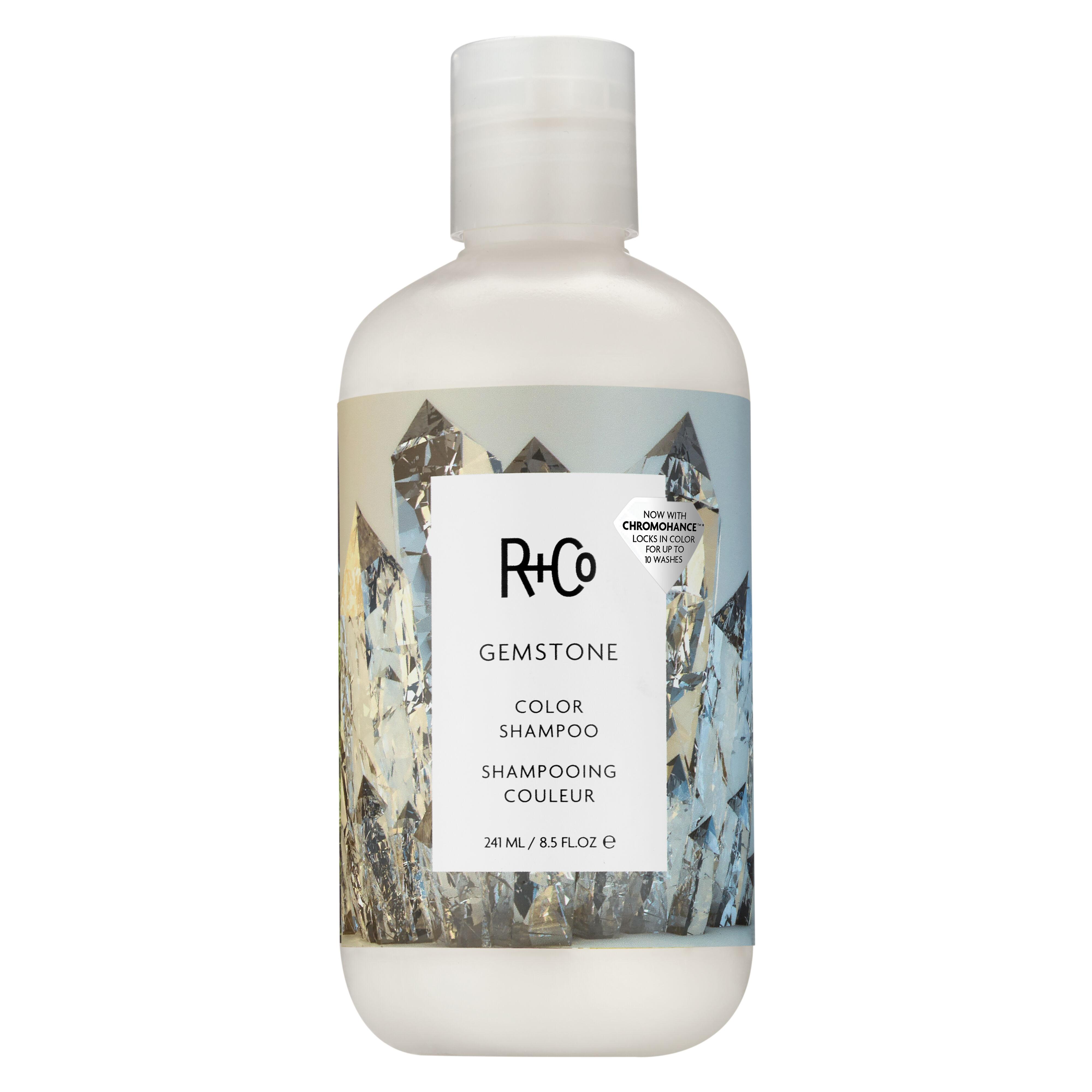 rco-gemstone-color-shampoo-241ml-1971-154-0241_1