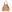 0037392_shoulder-bag-ritikka-old-pink
