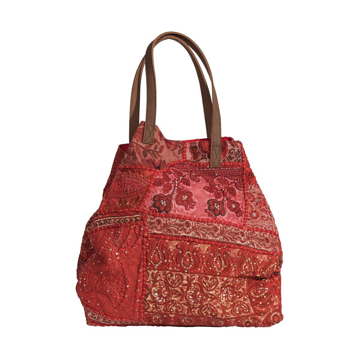 0037396_shoulder-bag-ritikka-rusty