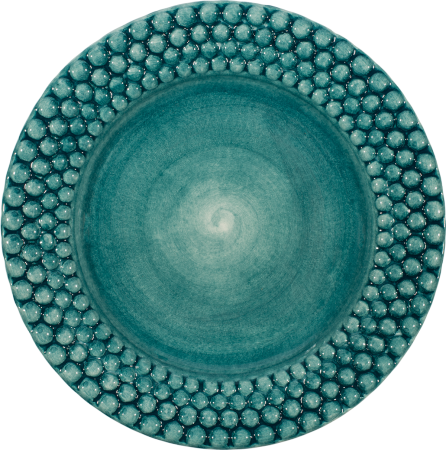 plate28_ocean-446x450
