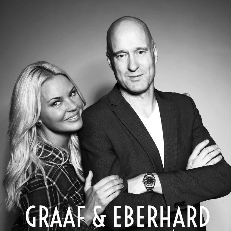 GRAAFEBERHARD