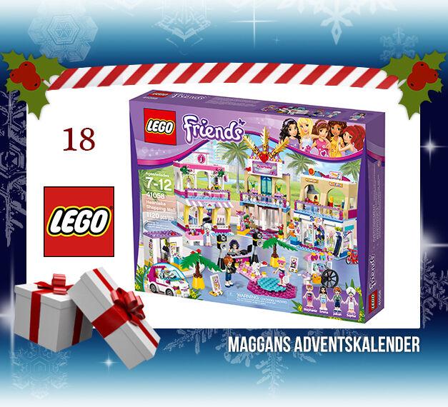 LEGOBILD18