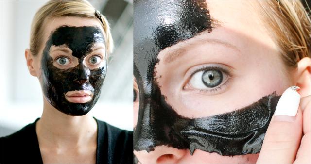 facemask-tc3a4vling-magdalena-graf