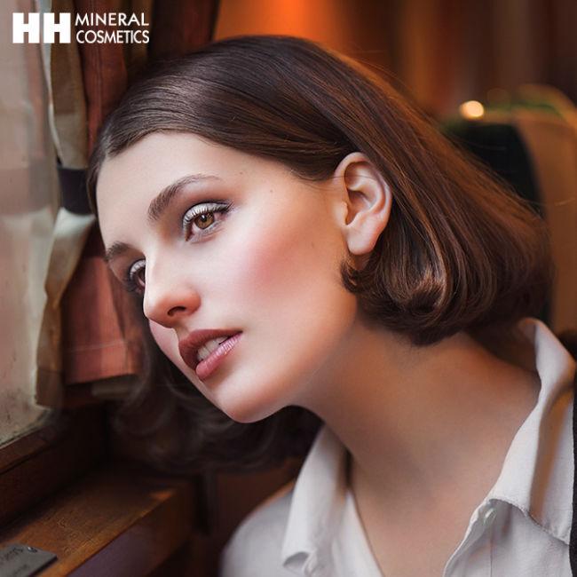 HHMineralCosmeticsNo16(1)