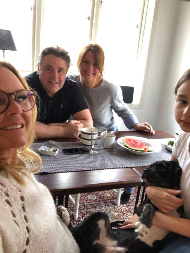 3 Sexiga Alla Hjrtans-dejter | Fixa en romantisk kvll | unam.net