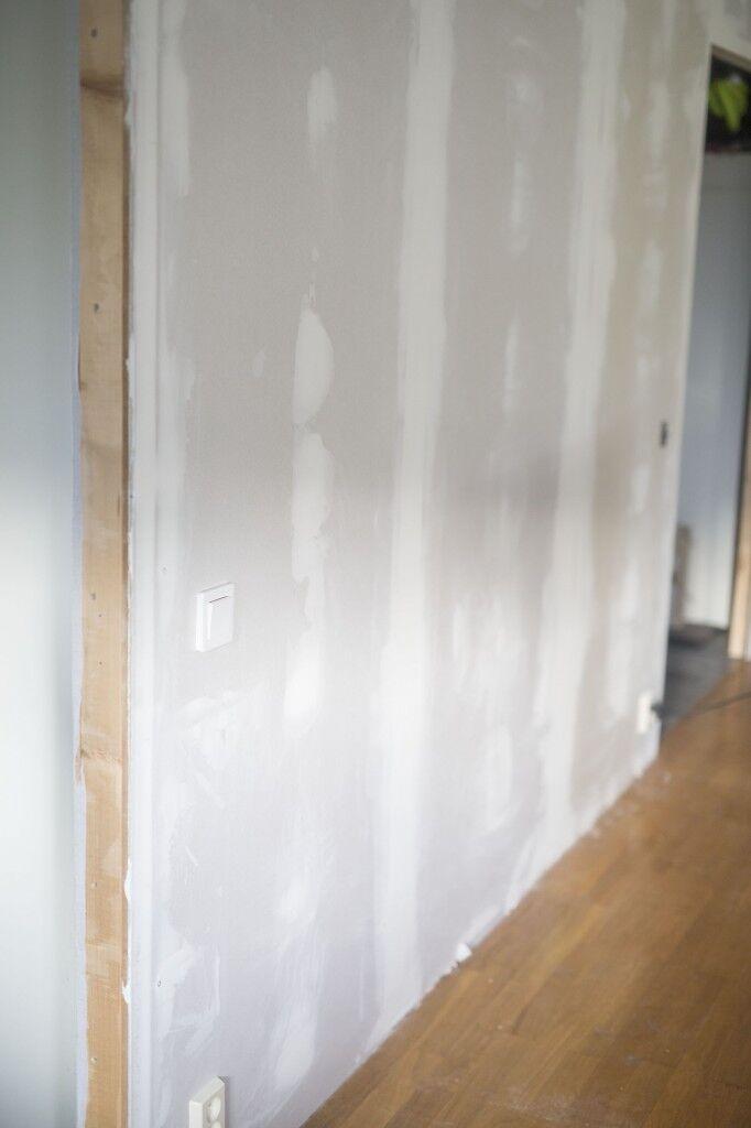 vägg1
