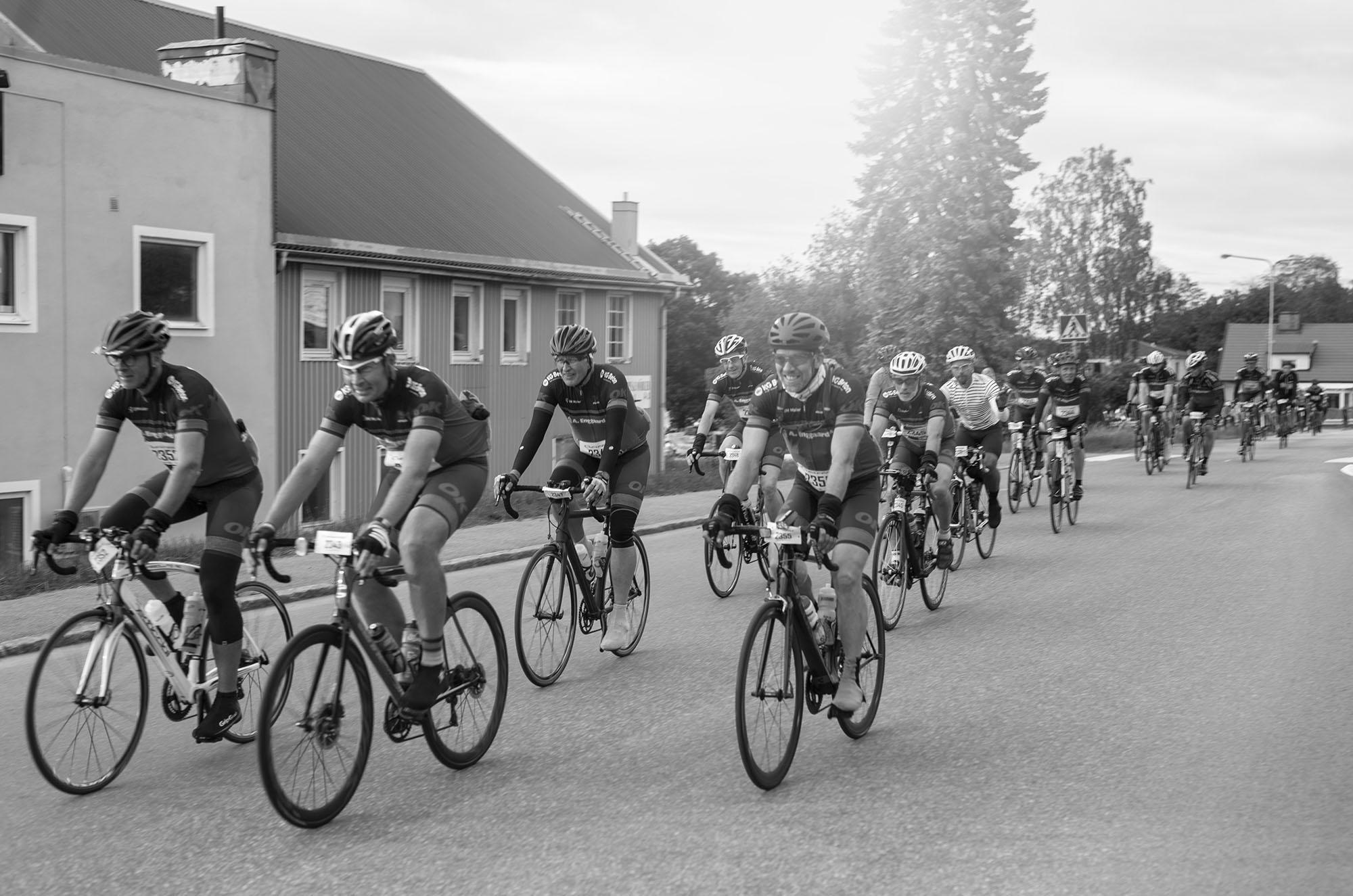 cykel1