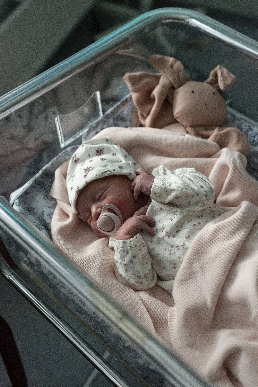 förlossning3