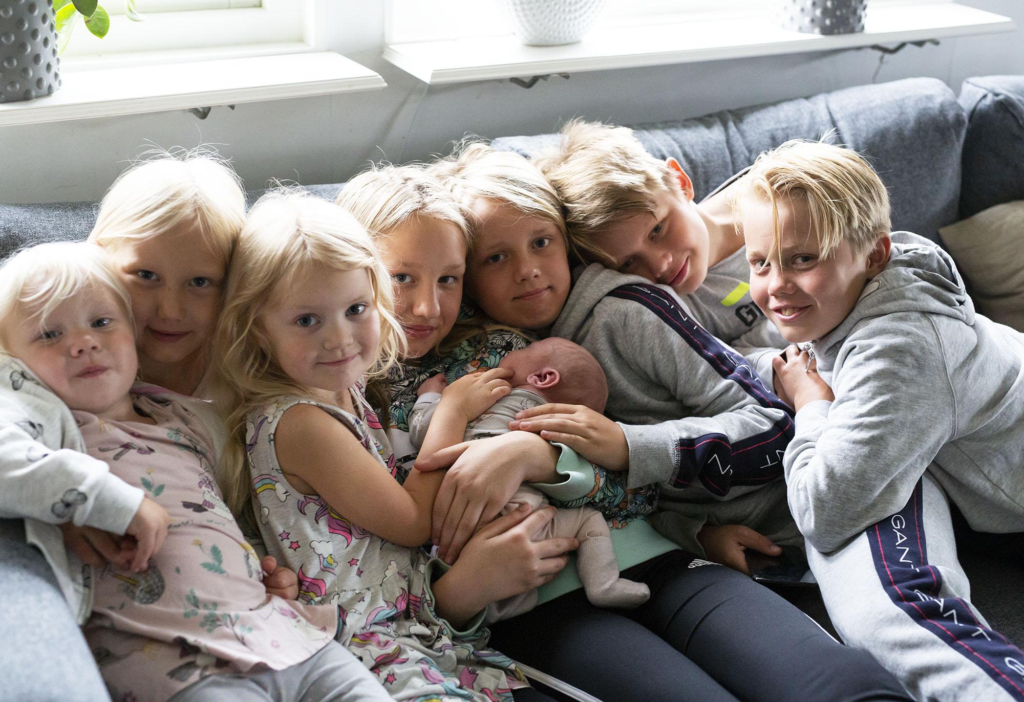 familj11