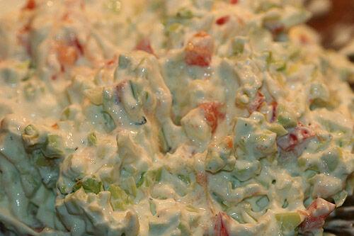 guacamole_recept