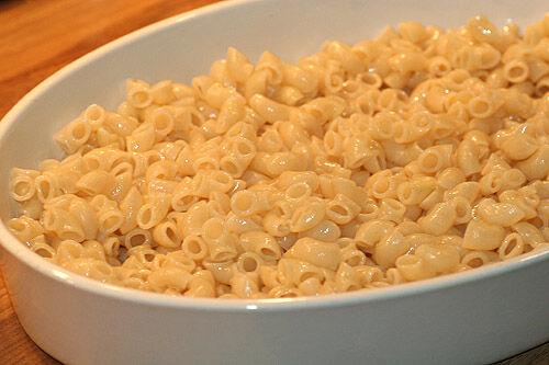 pasta_recept
