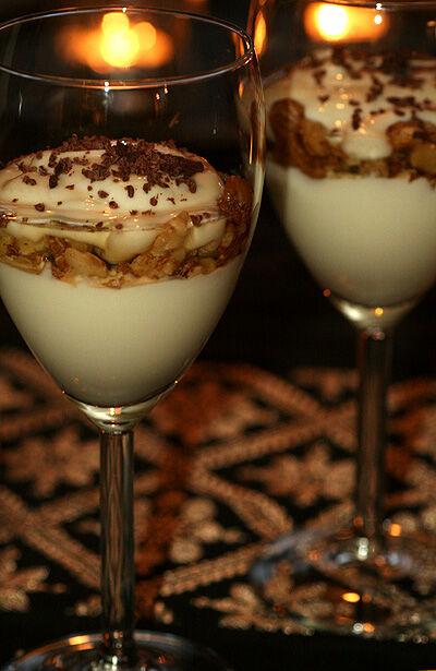 yoghurt_dessert