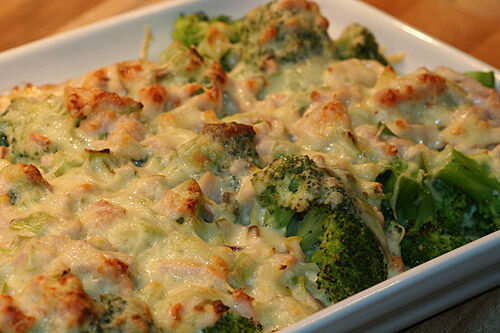 broccoli_gratinerad