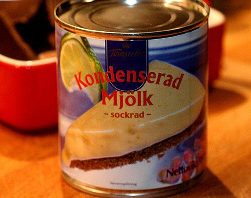 kondenserad_mjölk