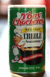 tony_chachere