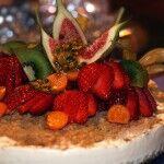 cheesecake_recept