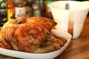 helstekt_kyckling_i_ugn