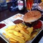hamburgerktallrik_klinta_bykrog