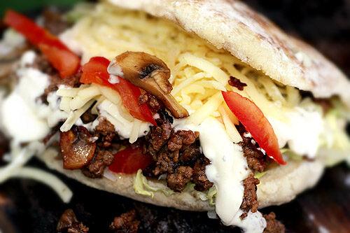 tacos_i_pita_muurikka