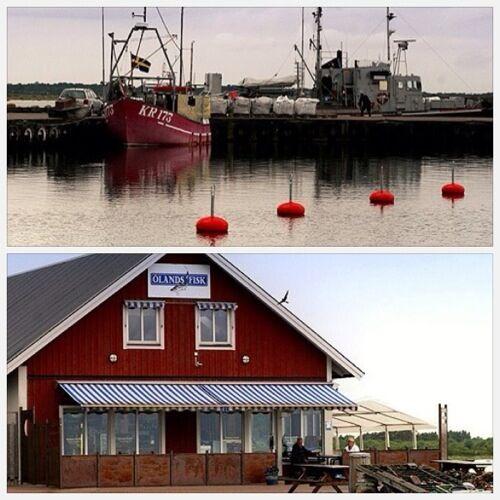 fiskehamn_restarung_fisk_båtar_fiskeåtar