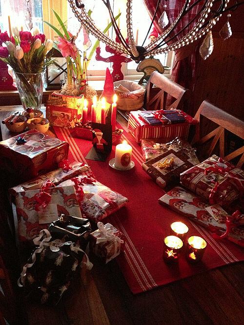 julaftons_morgon