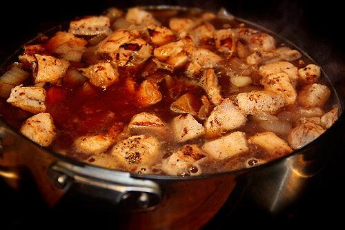kycklinggryta_recept