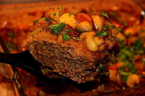 köttfärsrutor_färsrutor_köttfärslimpa_rutor_meatloaf