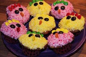 miss_cupcakes_joline_kryddburken