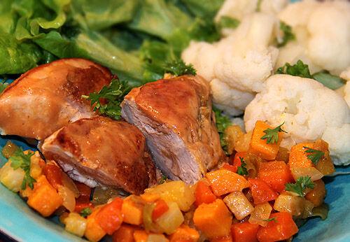 nyttig_lunch_kyckling