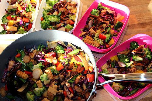 lunch_lchf_wok