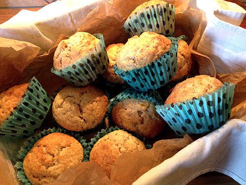 banan_kardemumma_muffins