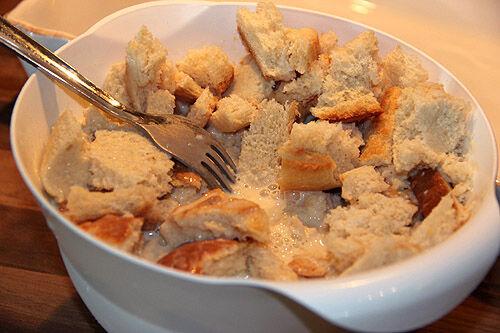 brödpudding_fattiga_riddare_